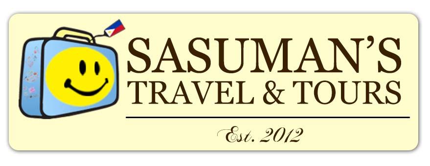 Sasuman's Travel and Tours