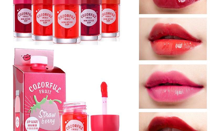 Lippies – Free Shipping