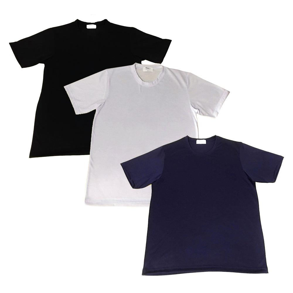 Wholesale Plain Tshirt
