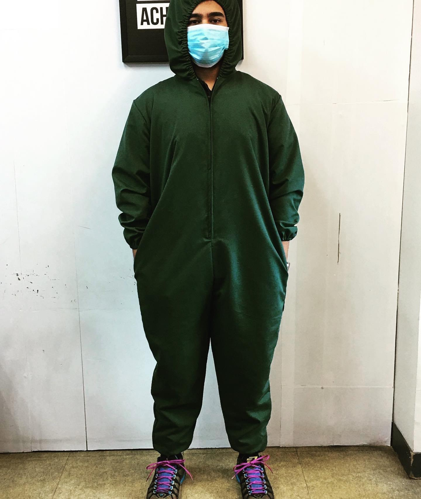 PPE for Sale
